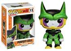 Dragon Ball Z - Perfect Cell Pop! Vinyl Figure (Animation #13)