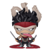 My Hero Academia - Hero Killer Stain NYCC 2019 Pop! Vinyl Figure (Animation #636)