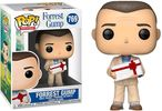 Forrest Gump - Forrest Gump with Chocolates Pop! Vinyl Figure (Movies #769)