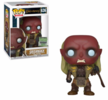 The Lord of the Rings - Grishnakh Pop! Vinyl Figure (Movies #636)