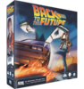Back To The Future - Board Game