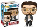 Spider-Man: Homecoming - Tony Stark Pop! Vinyl Figure (Marvel #226)