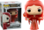 Game of Thrones - Melisandre Translucent Red Variant - Pop! Vinyl Figure (Game of Thrones #42)