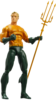 "Aquaman: The Legends of Aquaman - Aquaman DC Icons 6"" Action Figure"