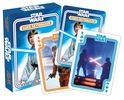 Star Wars - Playing Card Set (Luke Skywalker)