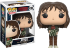 Stranger Things - Joyce with Lights Pop! Vinyl Figure (Television #436)