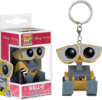 Wall-E - Wall-E Pocket Pop! Vinyl Keychain