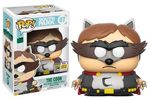 South Park - The Coon Pop! Vinyl Figure (South Park #07)