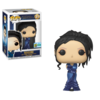 Fantastic Beasts 2 - Nagini (Human) Pop! Vinyl Figure SDCC 2019 (Fantastic Beasts #31)
