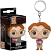 Stranger Things - Barb Pocket Pop! Vinyl Keychain
