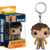 Doctor Who - 10th Doctor Pocket Pop! Vinyl Keychain