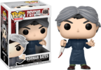 Psycho - Norman Bates Pop! Vinyl Figure (Movies #466)
