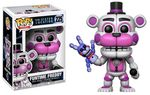 Five Nights at Freddy's: Sister Location - Funtime Freddy Pop! Vinyl Figure (Games #225)