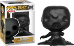 Bendy and the Ink Machine - Searcher Pop! Vinyl Figure (Games #291)