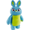 "Toy Story 4 - Bunny 7"" Action Figure"
