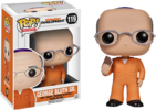 Arrested Development - George Bluth Sr. Pop! Vinyl Figure (Television #119)