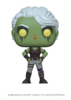 Fortnite - Ghoul Trooper Pop! Vinyl Figure