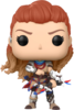 Horizon Zero Dawn - Aloy Pop! Vinyl Figure (Games #257)