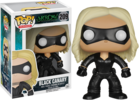 Arrow - Black Canary Pop! Vinyl Figure (Television #209)