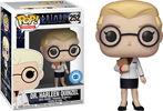 Batman: The Animated Series - Dr Harleen Quinzel Pop! Vinyl Figure (DC Heroes #252)