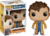 Doctor Who - 10th Doctor Pop! Vinyl Figure (Television #221)
