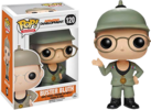Arrested Development - Buster Bluth Good Grief Pop! Vinyl Figure (Television #120)