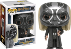 Harry Potter - Lucius Malfoy as Death Eater Pop! Vinyl Figure (Harry Potter #30)