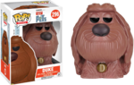 The Secret Life of Pets - Duke Pop! Vinyl Figure (Movies #296)