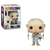 The Dark Crystal: Age of Resistance - Mira Pop! Vinyl Figure SDCC 2019 (Television #857)