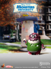 "Monsters University - Don Cosbaby 3"" Figure"
