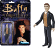 Buffy the Vampire Slayer - Angel ReAction Figure