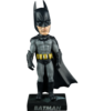 Batman Arkham City - Batman Bobble Head