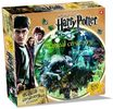 Harry Potter - Magical Creatures 500 piece Puzzle
