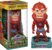 Masters of the Universe - Beast Man Wacky Wobbler