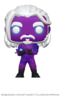 Fortnite - Galaxy Pop! Vinyl Figure