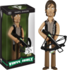 The Walking Dead - Daryl Dixon Vinyl Idolz Figure (#10)