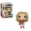 The Big Bang Theory - Penny as Wonder Woman Pop! Vinyl Figure SDCC 2019 (Television #835)