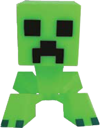 aviator head minecraft | Search Results | Dunia Pictures